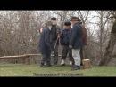 Красота чеченских обычаев - совет старейшин.