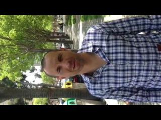 Martin Petrov , сборная Болгарии, игрок Эспаньёла