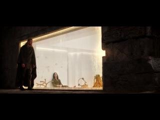 Фрагмент №1 к фильму Тор 2: Царство тьмы