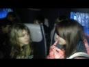 Видео с выступления в Балаково