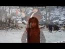 «отдых в Трускавце, Карпаты» под музыку Кеша - тик ток)))Ржач)))хомячки рулят)). Picrolla
