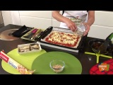 MALPICANO - Empanada de sardinas como hacer una empanada de sardinas