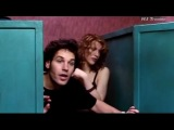 WWW.ItaliaStarFilm.CoM &gt 200 Cigarettes (1999)