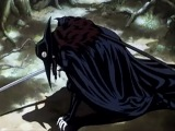 Охотник на вампиров Ди: Жажда крови / Vampire Hunter D: Bloodlust (2000)