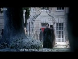 Доктор Кто: Снеговики (трейлер) | RS TEAmTARDIS