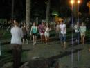 Танцы в Дгании (Adama Ve Shamayim)