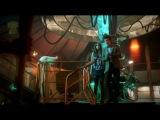Доктор Кто - Миниэпизод На вес золота (Doctor Who - Good as Gold) [Jetvis Studio]