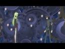 Код Гиас: Восставший Лелуш / Code Geass: Lelouch of the Rebellion - 2 сезон 15 серия [Озвучка: Cuba77]