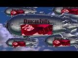 Deathklok Duncan Hills Coffee Jingle