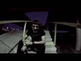 Сережа Местный [ГАМОРА]- Ozzz