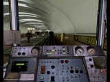 Trainz 2010 + дополнения