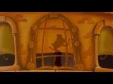 Кто подставил кролика Роджера / Who Framed Roger Rabbit (1988) мультфильм, фэнтези, комедия, криминал