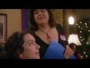 Охи-вздохи / Exes Ohs 02х01 2009 DVDRip Baibako