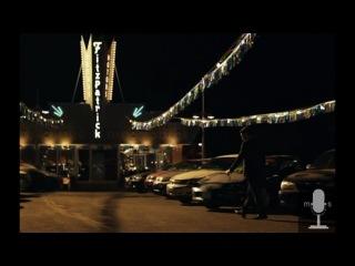 Call Me Fitz / Зовите Меня Фитц Сезон 1 Серия 1