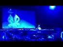 DJ Q BERT Freestyle session 15