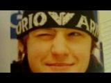 «Алексей Черепанов» под музыку Evanescence - My Immortal  . Picrolla