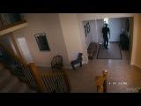 Дом с приколами / A Haunted House / Трейлер