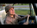 Top Gear America s04e06 Топ Гир Америка 4 сезон 6 серия ENG 720p US USA
