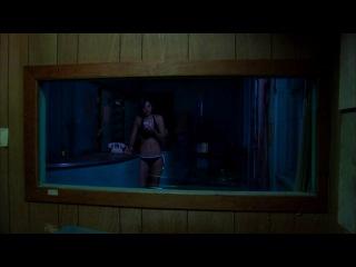 Кровавая баня для девушек в бикини 2 (2008) США у.