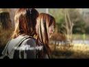 Чистая любовь  Pure Love - Корея, 2013