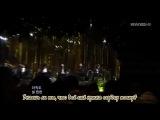 [Выступление] 2PM - Tired Of Waiting (Live Ink - 2010.01.10) [РУСС. САБ]
