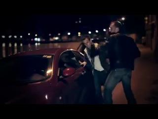 Делай Добро. Соц.Реклама: Помоги пьяному водителю!