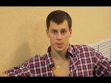 Видео героеВ(Барзиков Иван) / Как Ряска зарабатывает «галочки» у ИрСанны