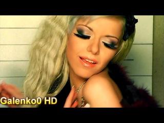 Krum, Debora i Kristiana - Tanci-manci ( 0fficial HD Video )