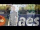 «Со стены I ♥ PFC CSKA - ЦСКА» под музыку Гимн молодёжи - - Кто,сли не мы сила поколения! Кто если не мы - научное мышление!.