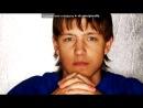 «Черепанов» под музыку Моя игра - Шайбу забросил Алексей Черепанов.... Picrolla