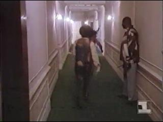 Джексоны - Американская мечта 3 серия