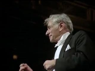Иоганнес Брамс Симфония №3 фа мажор ор.90