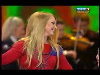 Слова Екатерина Приходько Бурановские бабушки и Варвара А Не Пойду Замуж Я