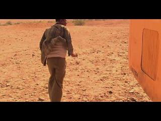 Тайна пустыни (Каало) / Kaalo