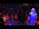 15 июня (2012) - на сцене DISCO ROOM - ДОМИНИК ДЖОКЕР (2)