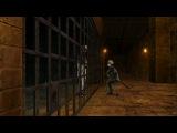 AniDub Кинтама 6 серия Lonely Dragon