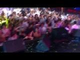 Лиза Макеева - Не исчезай(DJ Pasha Lee Rmx)