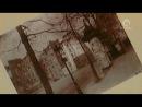 BBC: Дух фотографии (2 серия из 6) Художники и документалисты  BBC: The Genius Of Photography. Documents for Artists  2006