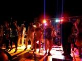 Live concert ELIO REVE Y SU CHARANGON. p.2 (&Madeline&Olesya&other))