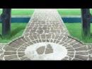 Isekai no Seikishi Monogatari Иной мир – легенда Святых Рыцарей 2 серия