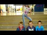 «Выпускной 5-В класса» под музыку Лучшие друзья НаВеКи!!!!!!!!!!!!!!!! -  Даришка,Настюха,Руся,Славик,Каролина,Даня,Вита,Дианка,Кристинка...люблю***))))эта песня про вас, мои дорогие....я вас лю..**))). Picrolla