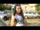 «любимая)» под музыку Kreed - Ты проснись,улыбнись и скажи что любишь меня:))):***....!. Picrolla