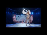 Victoria's Secret Fashion Show 2012 [HD] (Bruno Mars - Locked Out Of Heaven)