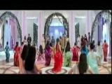 medley one BEST DANCE HINDI SONG