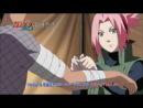 Naruto Shippuuden 278 HD