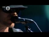 30 Seconds to Mars Bad Romance BBC Radio 1 Live Lounge