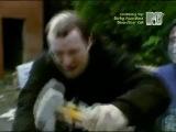 Dirty Sanchez - Сезон2, эпизод2 [ENG]