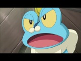 [FRT Sora] Pocket Monsters XY - 002 [WebDL-720p]
