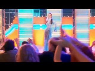 020. Наташа Королева - Синие лебеди -