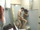 Парень занялся сексом с однокурсницей-к? ?зашкой в туалете общежития | русские азиатки | казашка, минет, раком, туалет